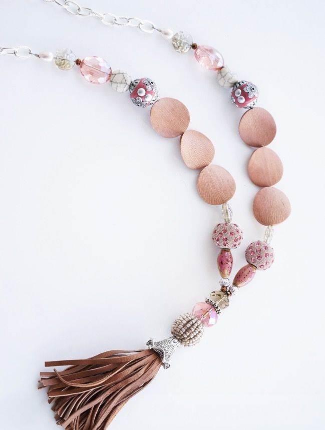 beautiful jewelry diy-309270699392385258