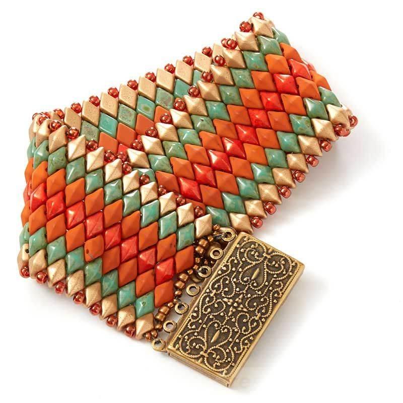 beadingdaily-beaded-bracelet-making-37647346865531923