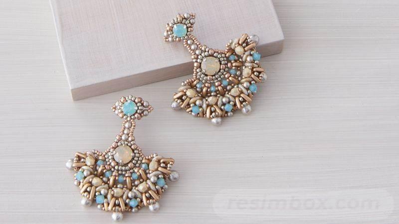 beadingdaily-beaded-earrings-projects-37647346862268657