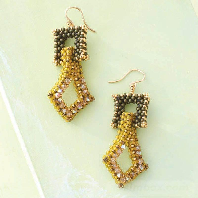 beadingdaily-beaded-earrings-projects-37647346865583660