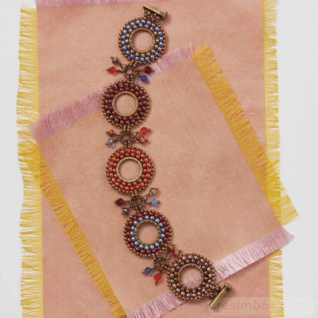 beadingdaily-beaded-bracelet-making-37647346870496809