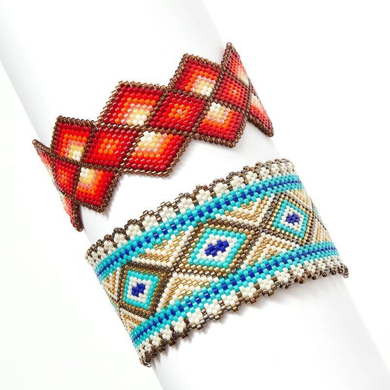 beadingdaily-beaded-bracelet-making-37647346868142893