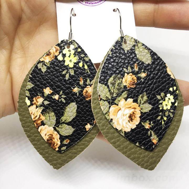 beautiful jewelry diy-402509285445044237