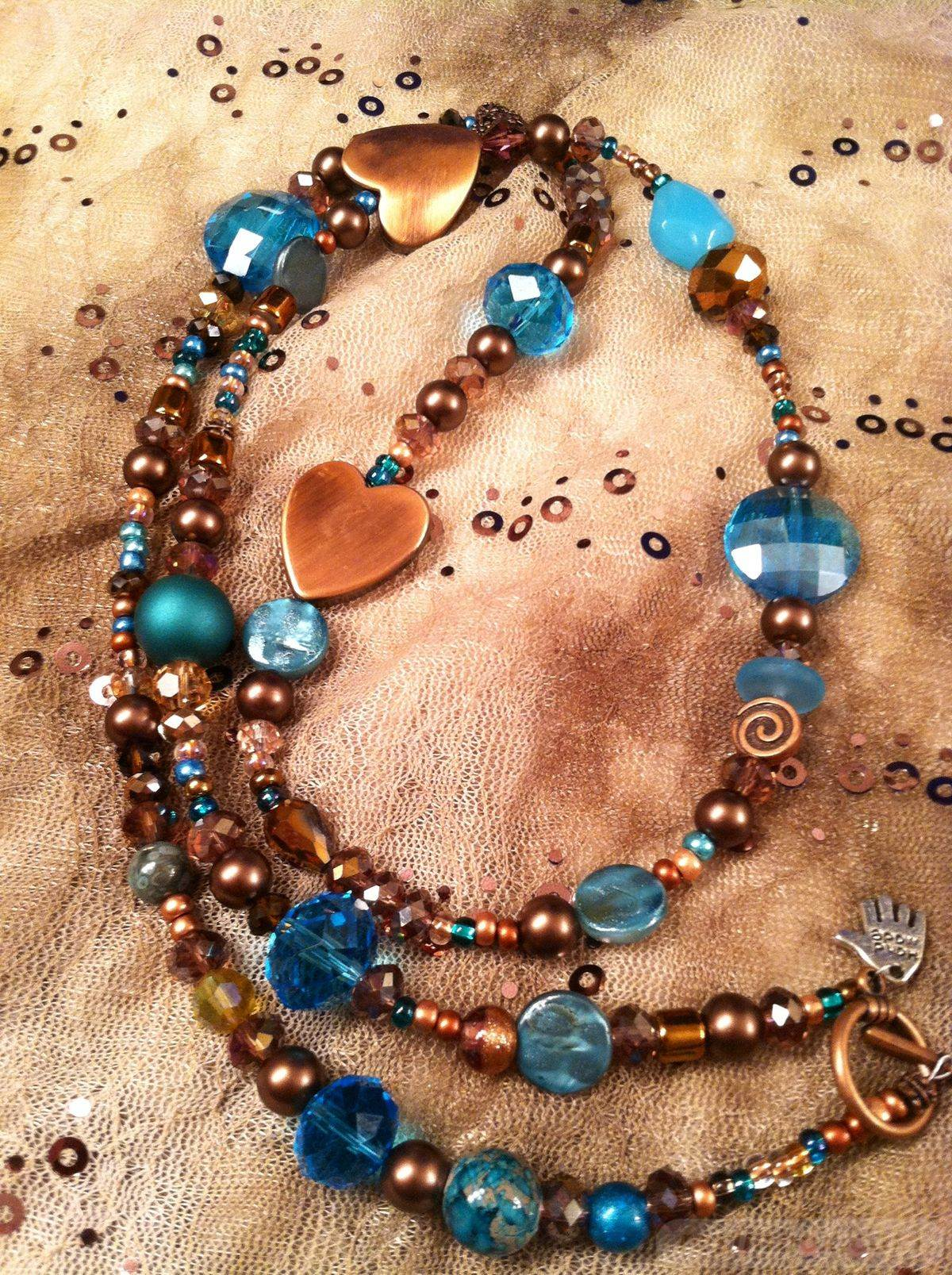 beautiful jewelry diy-26247610313340538