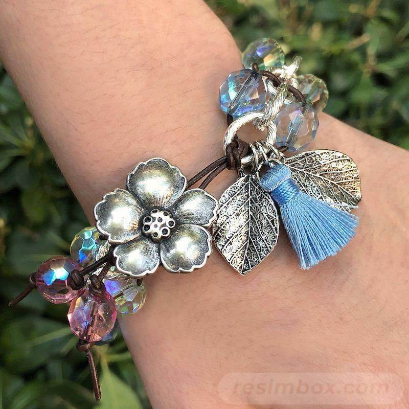 beautiful jewelry diy-114701121747435258