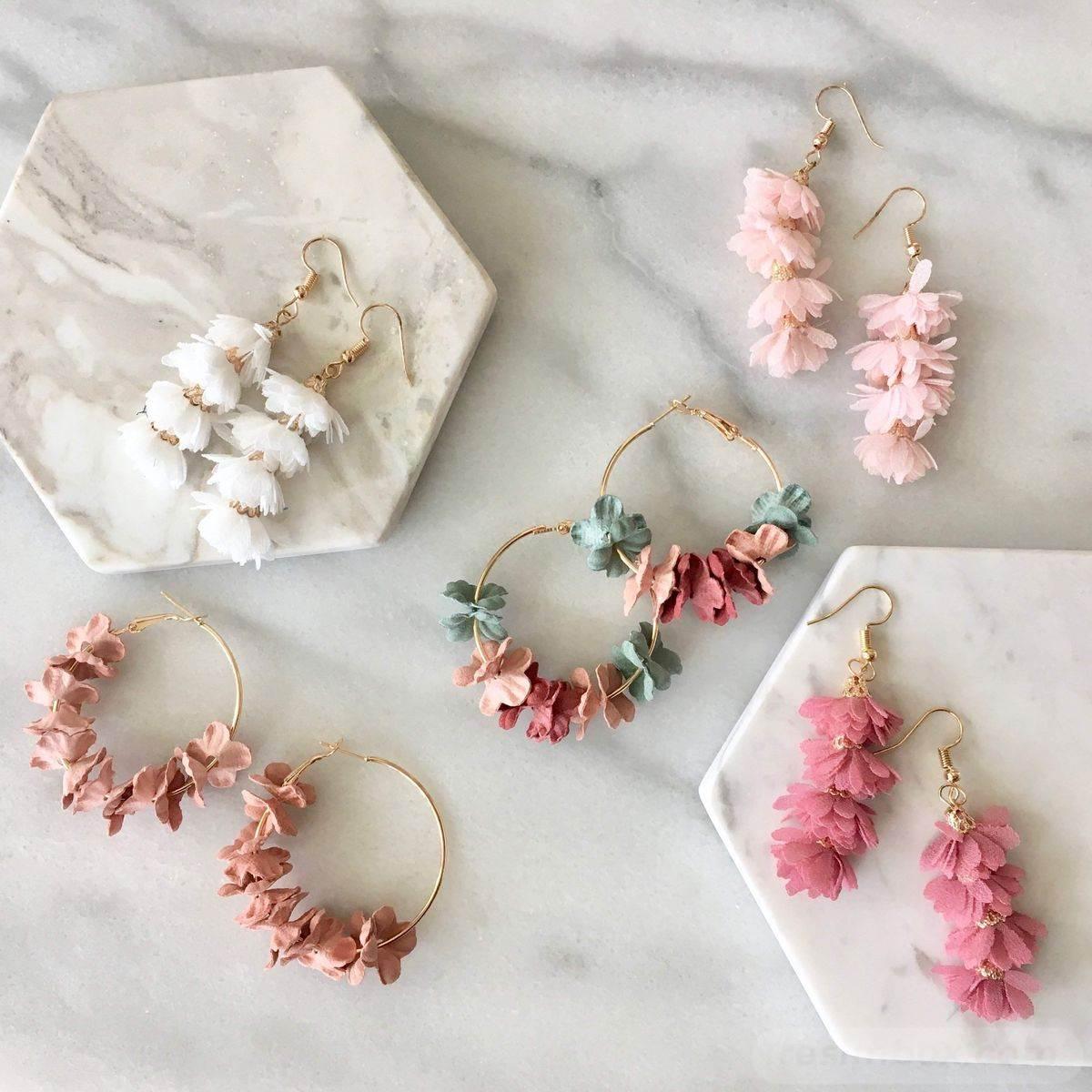 beautiful jewelry diy-747808713109051839