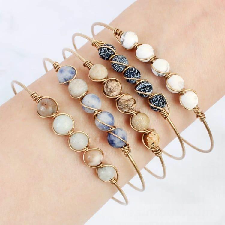 beautiful jewelry diy-292663675784348329