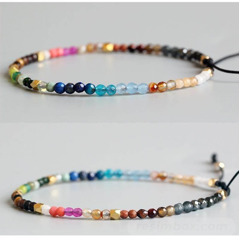 beautiful jewelry diy-328410997827398986