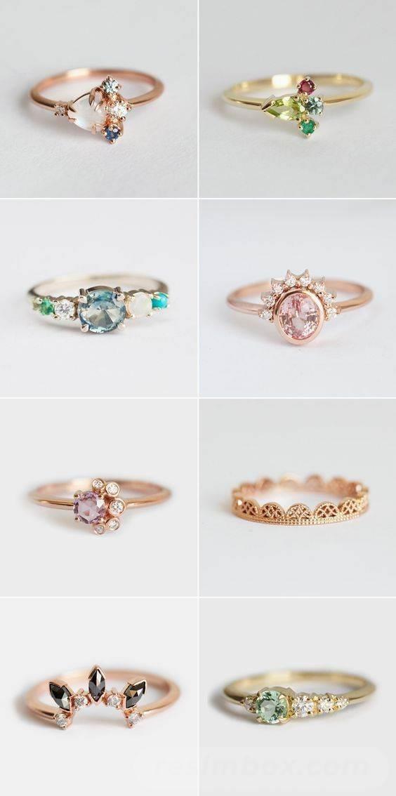 beautiful jewelry diy-302022718759378043