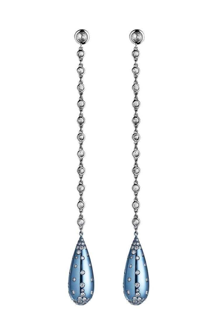 beautiful jewelry diy-664281013764824629