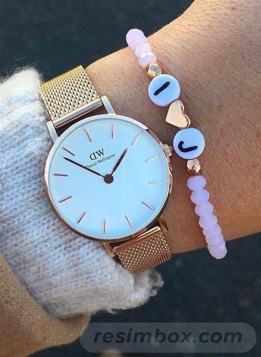 beautiful jewelry diy-834995587142069264