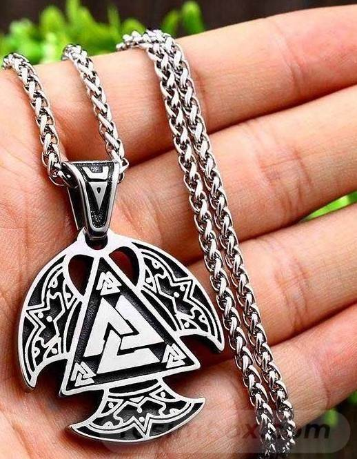 beautiful jewelry diy-423971752416578931