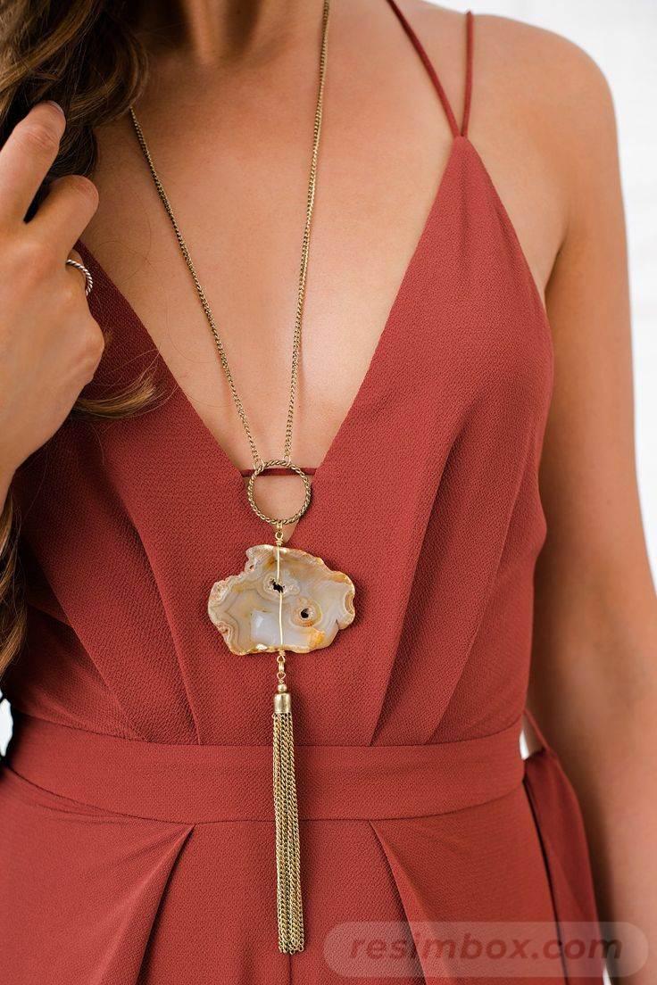 beautiful jewelry diy-632615078885474566