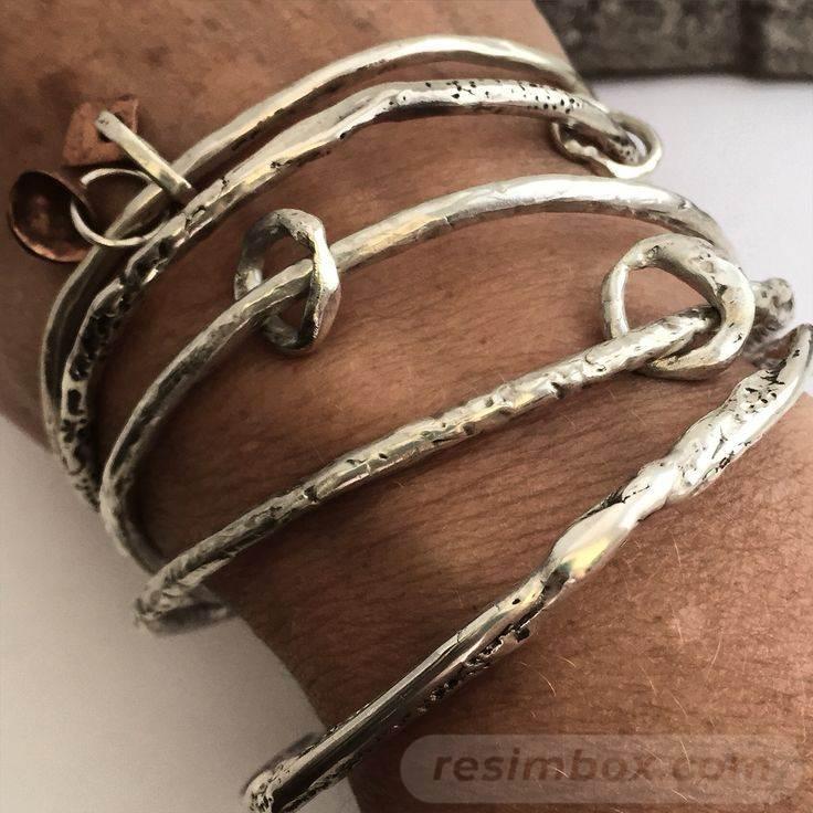 beautiful jewelry diy-694117361300447359