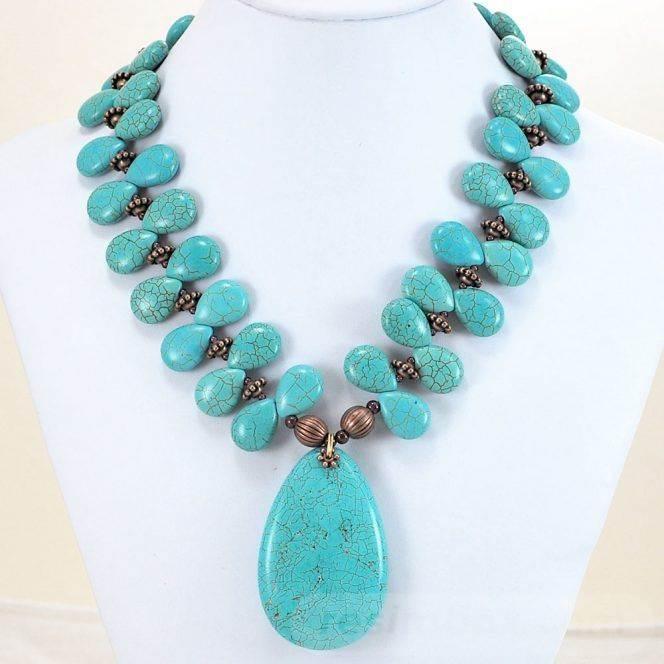 beautiful jewelry diy-864198615980680199
