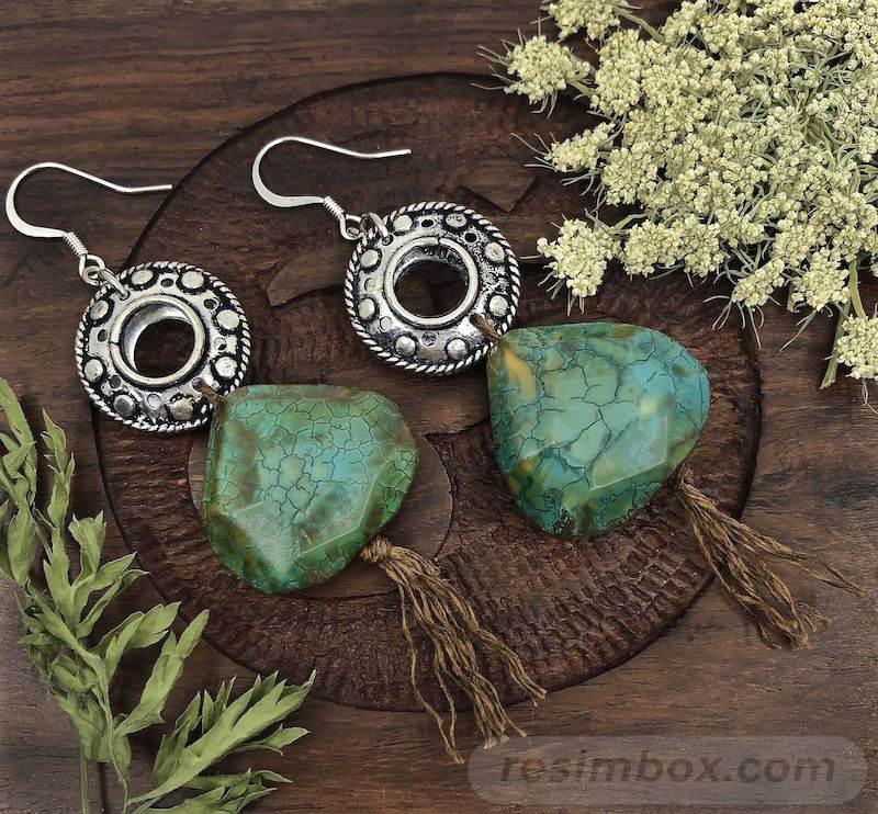beautiful jewelry diy-114701121746709926