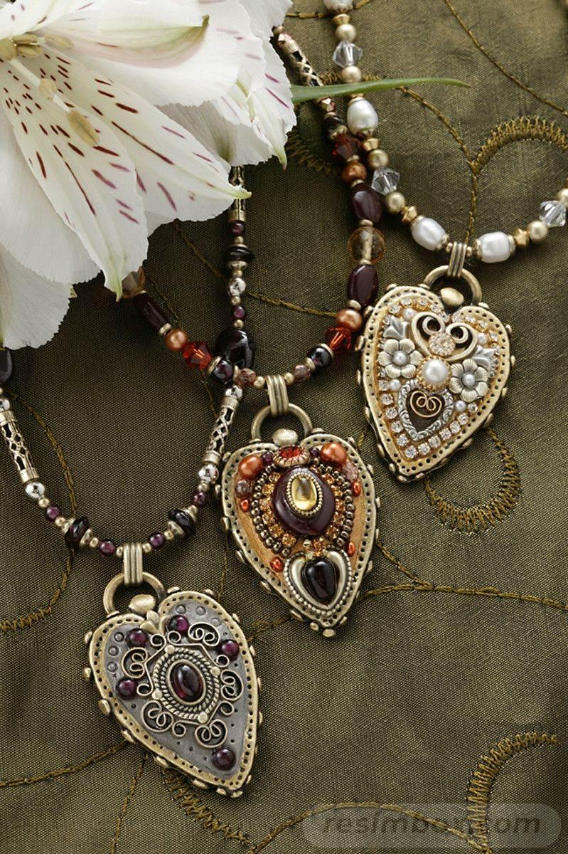 beautiful jewelry diy-589056826243540991