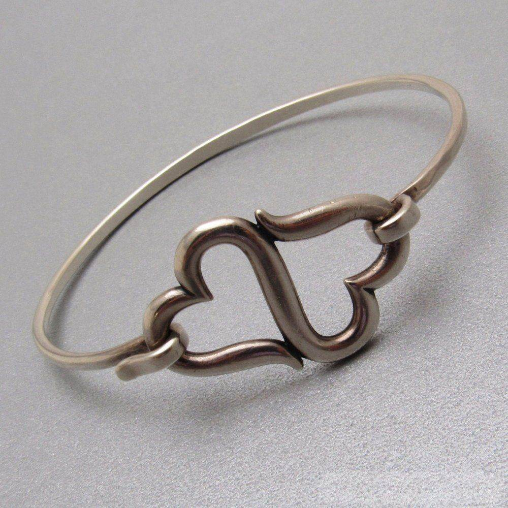 beautiful jewelry diy-537546905520540364