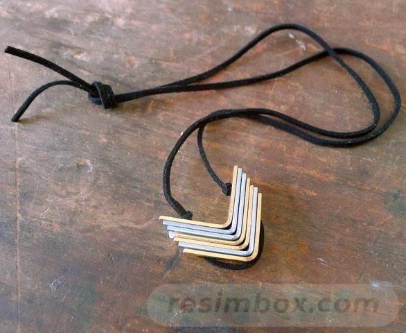 beautiful jewelry diy-489625790717823611