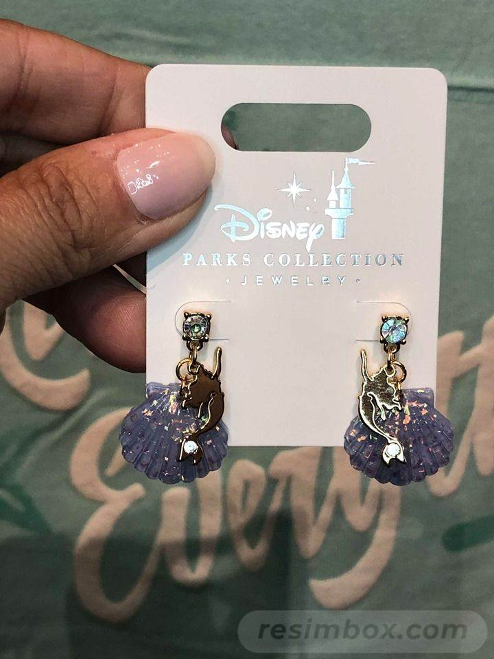 beautiful jewelry diy-541839398917905107