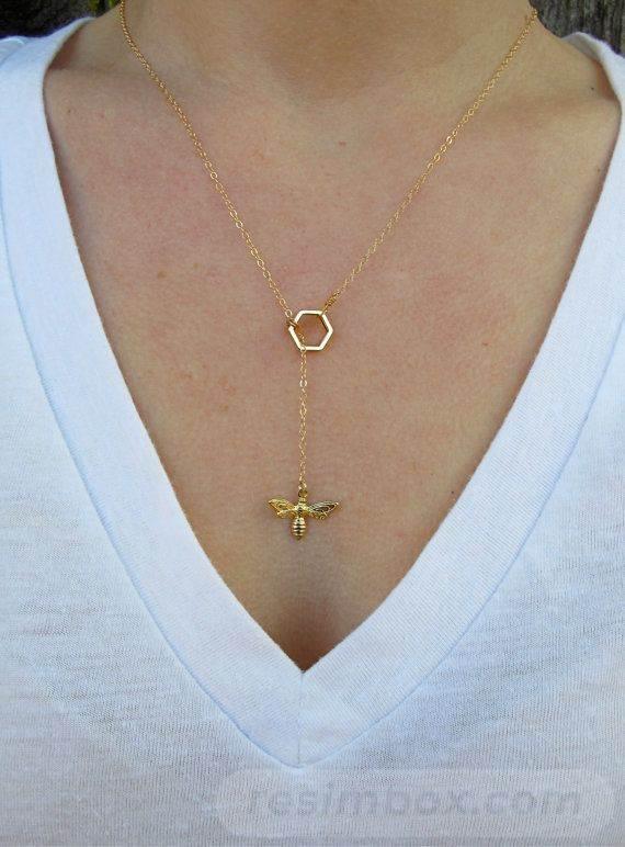 beautiful jewelry diy-449374869064511532