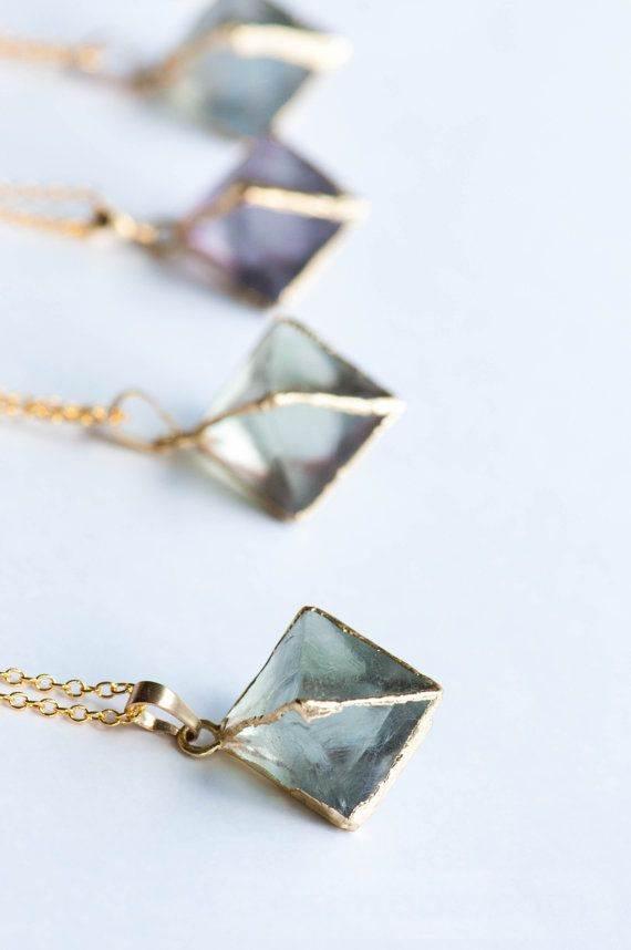 beautiful jewelry diy-824581013000806673