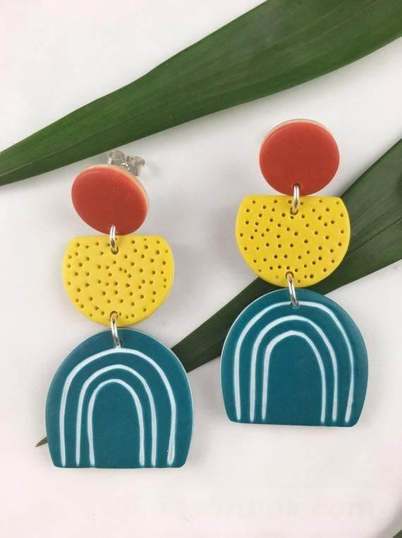 beautiful jewelry diy-401313016793113159