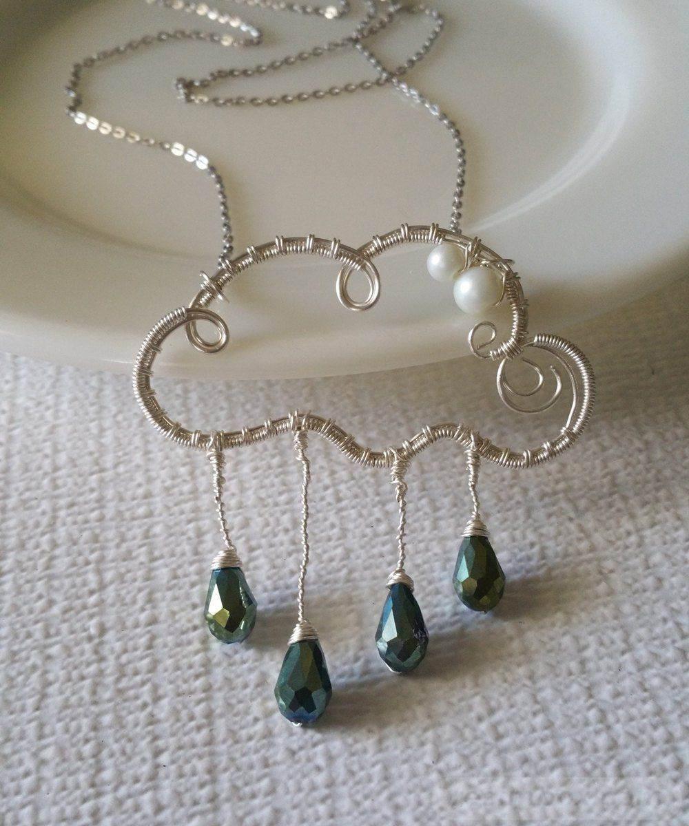 Beaded jewelry-496521927667482730