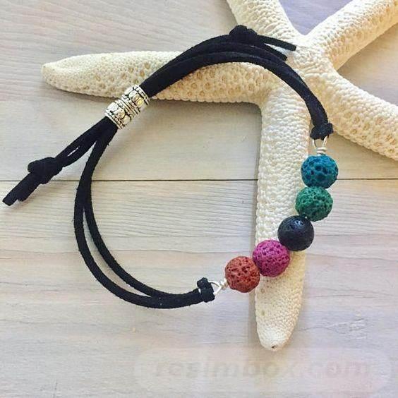 Beaded jewelry-243687029825287579