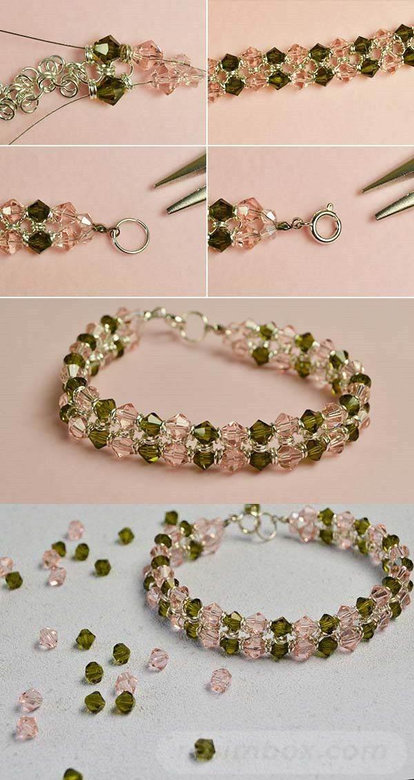 Beaded jewelry-247768416986851797