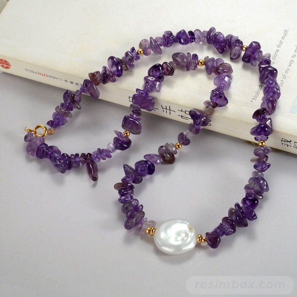 Beaded jewelry-258675572334786295