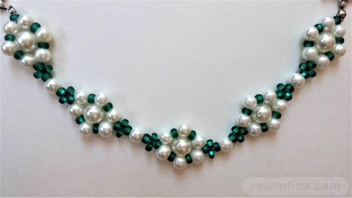 Beaded jewelry-363665738660592364