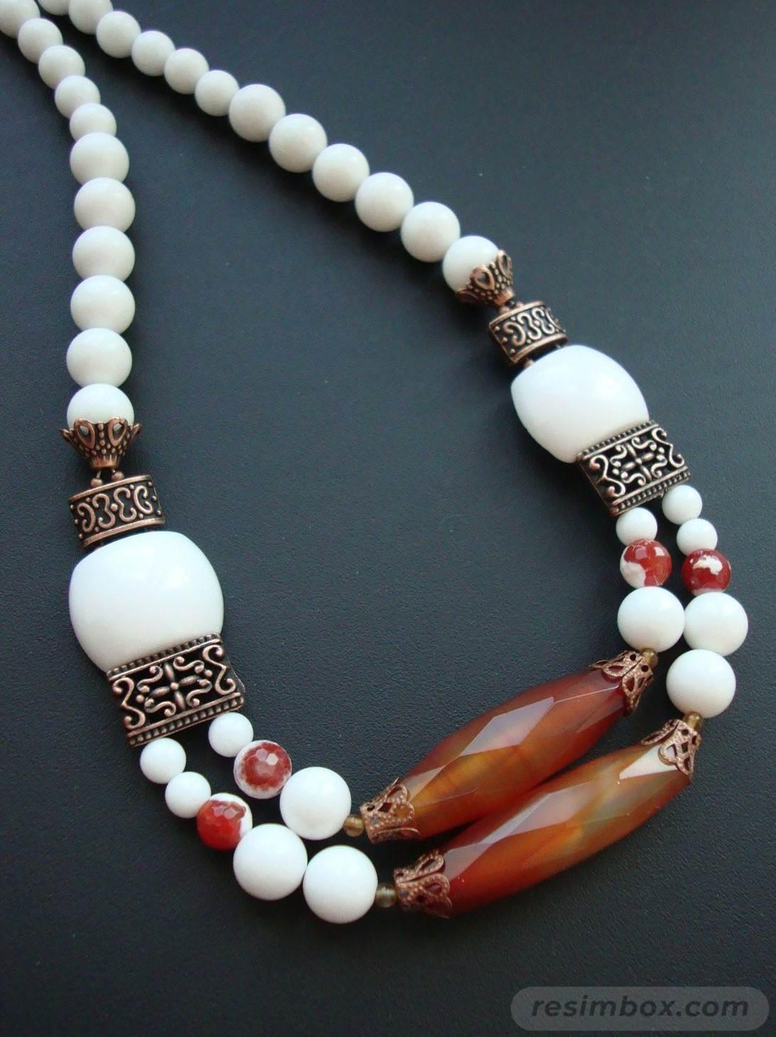 Beaded jewelry-635218722425546631