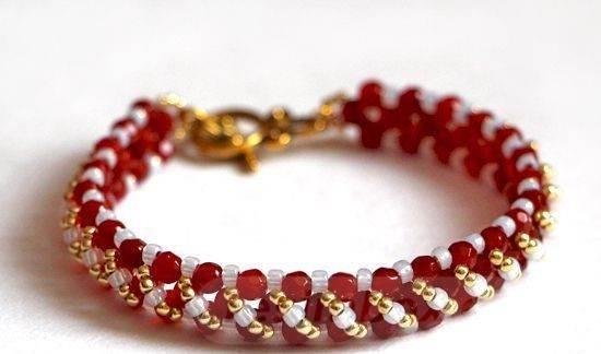 Beaded jewelry-700661654503157663