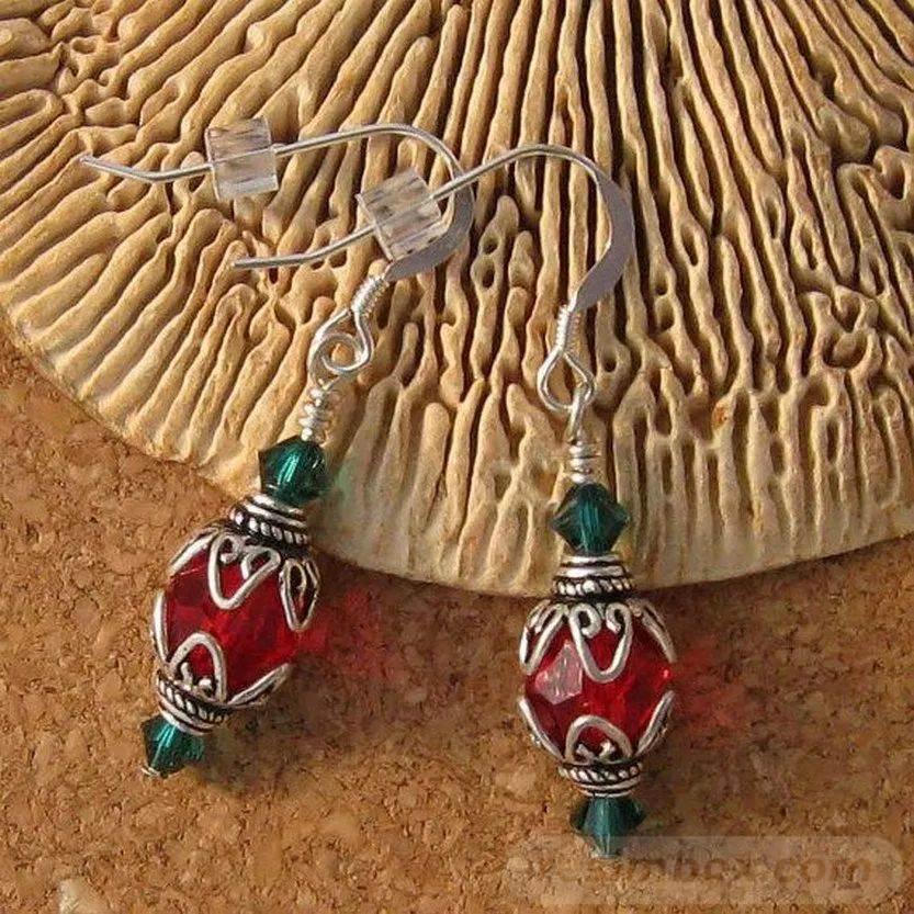 Beaded jewelry-374221050289651052