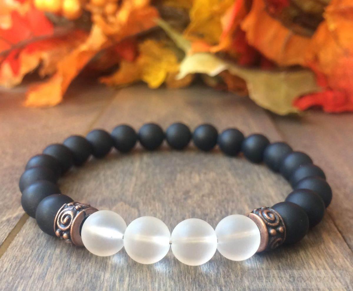 Beaded jewelry-477029785524432275