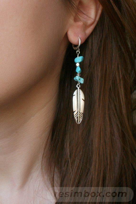 Beaded jewelry-489062840785663400