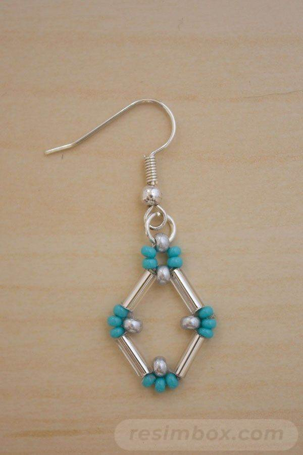 Beaded jewelry-356136283034880850