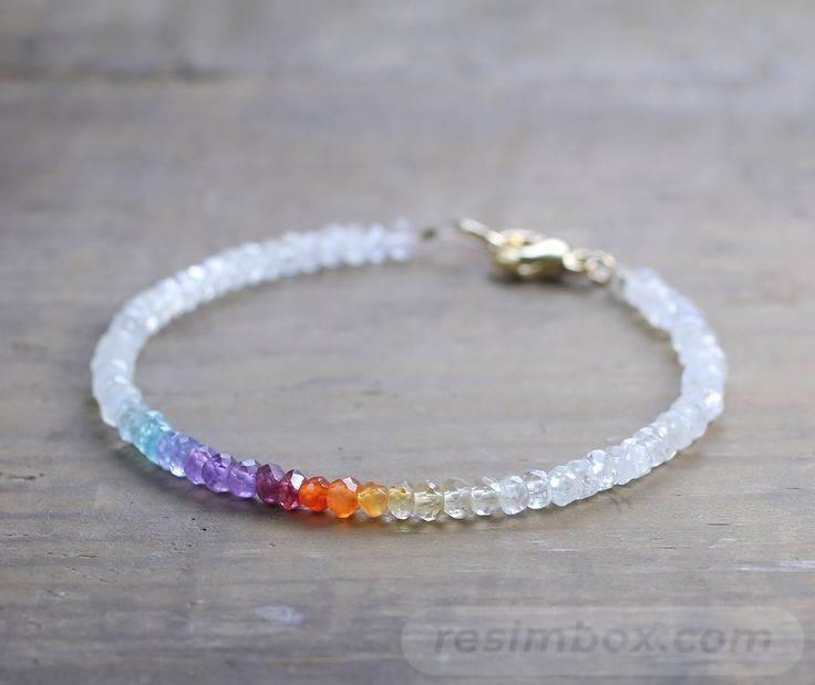 Beaded jewelry-180355160065930089