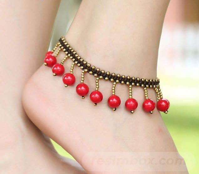 Beaded jewelry-561824122265443160