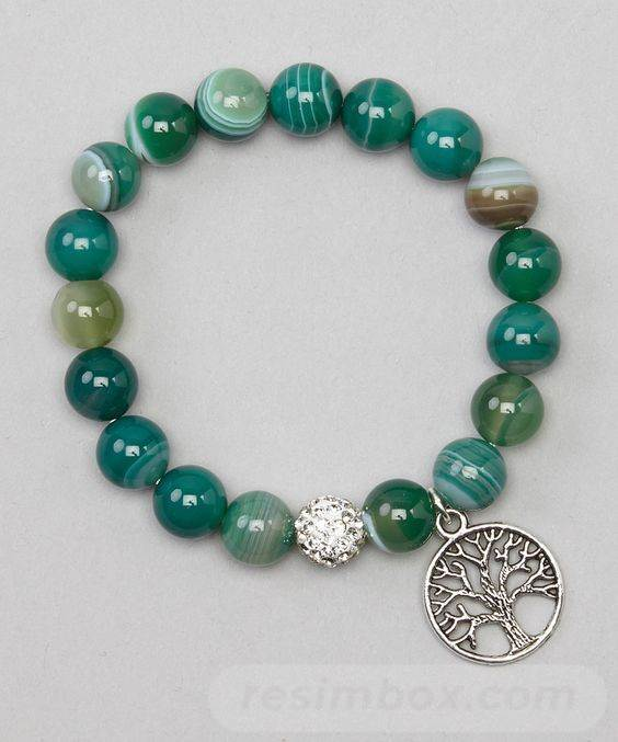 Beaded jewelry-585186545315791917