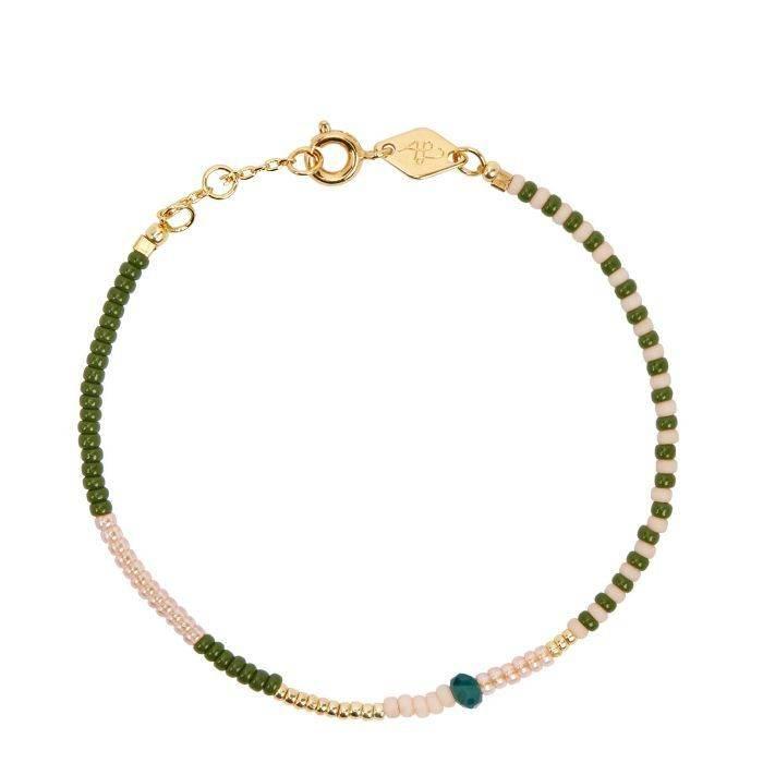 Beaded jewelry-369365606937854330