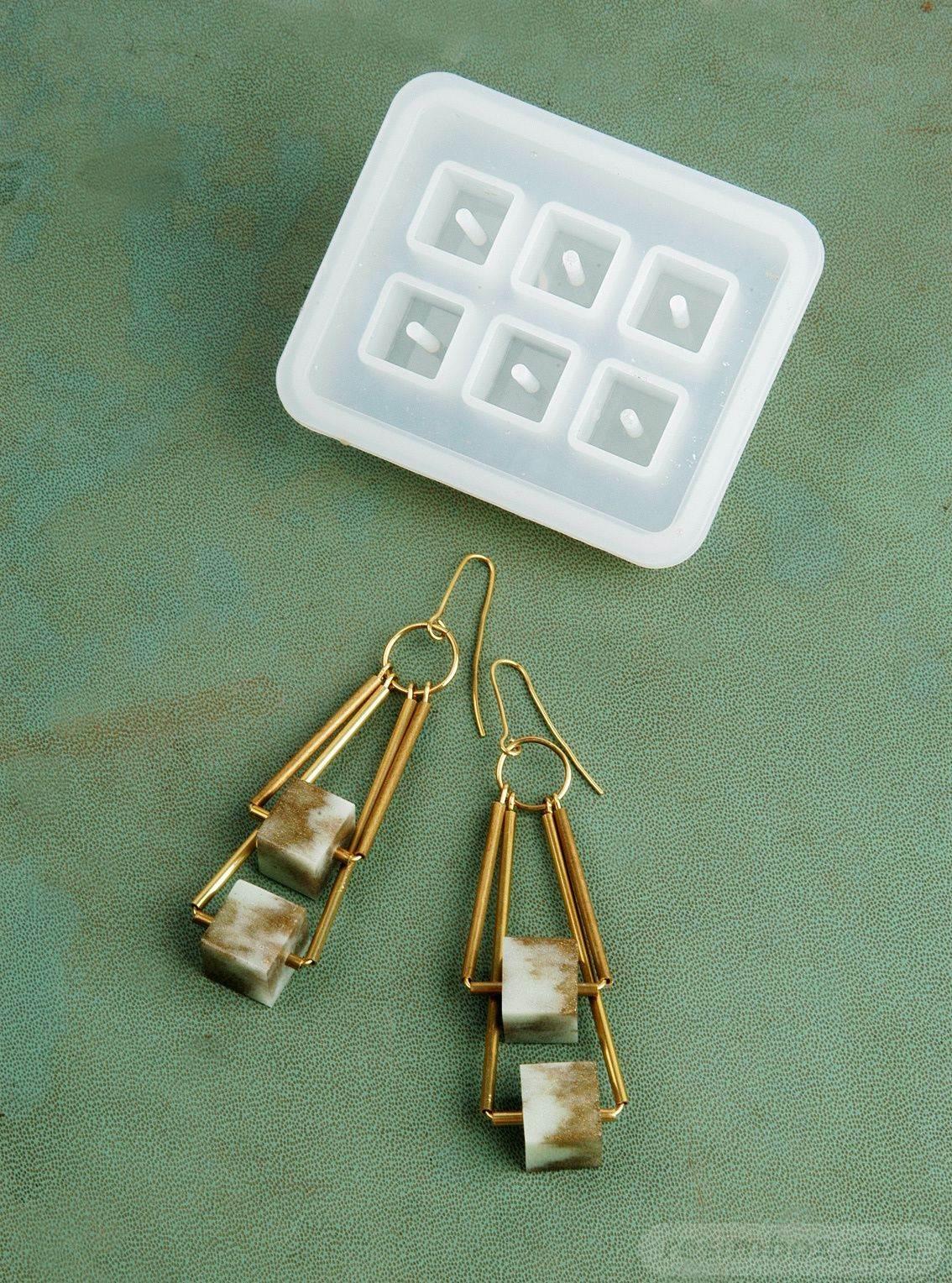beautiful jewelry diy-46865652359559081