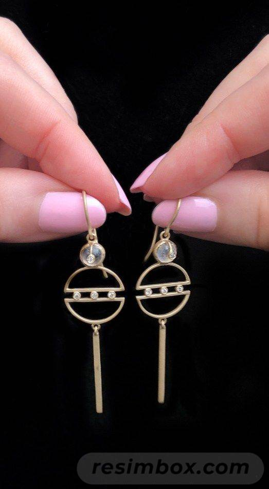 beautiful jewelry diy-474215035764418093