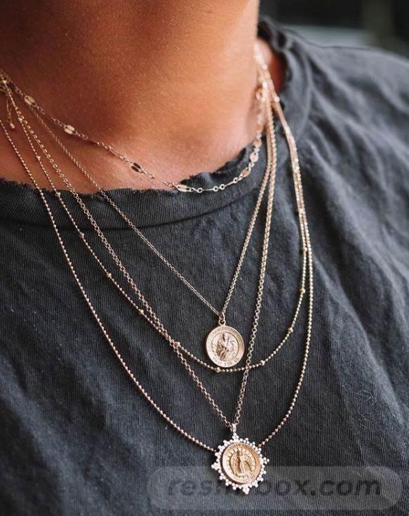 beautiful jewelry diy-825566175425694427