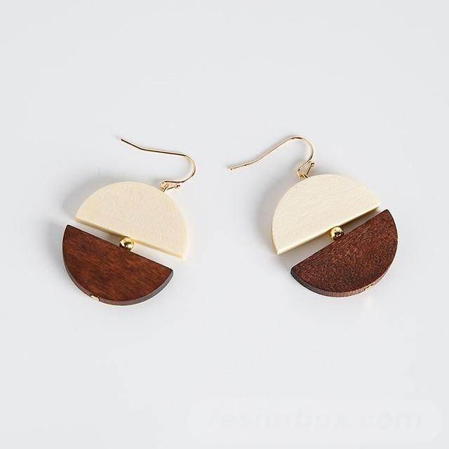 beautiful jewelry diy-485544403577074135