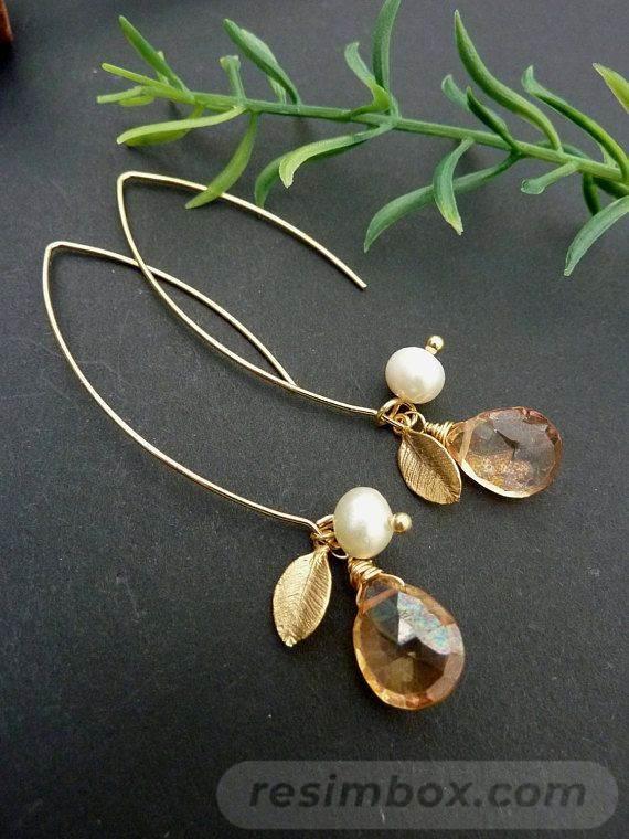 beautiful jewelry diy-696087686135350524