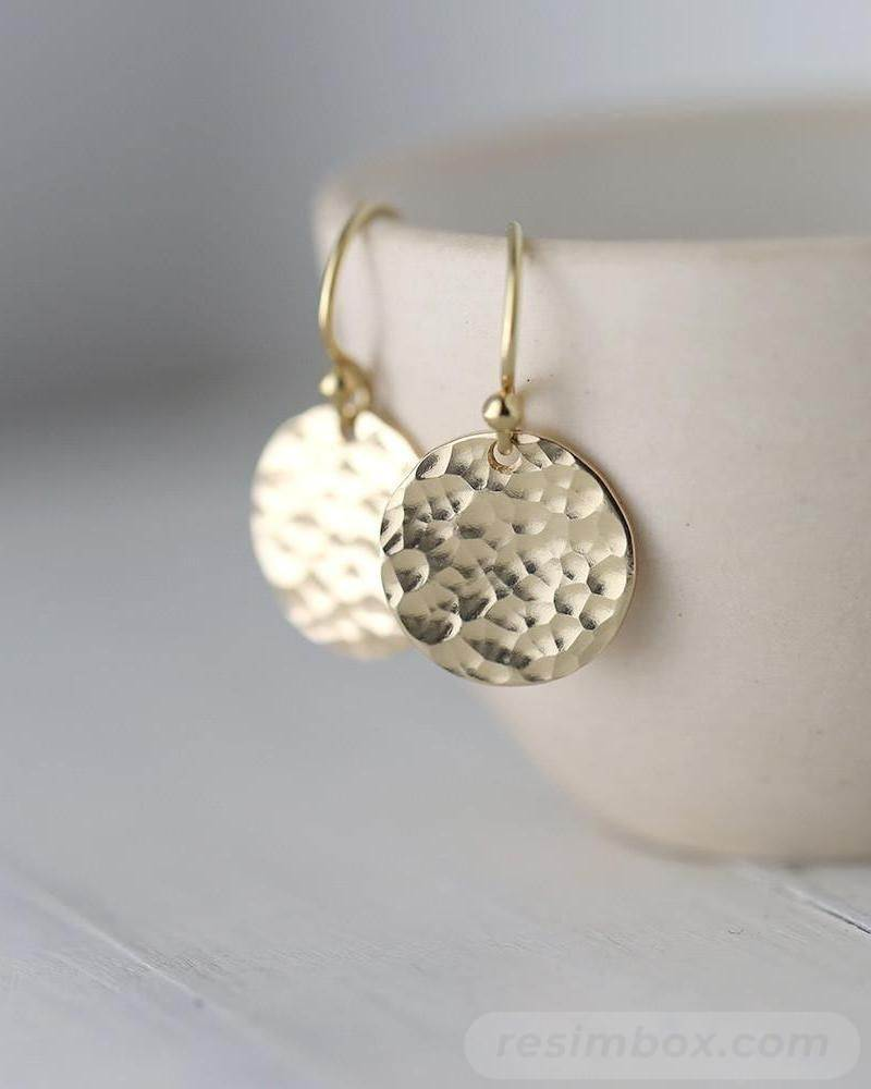 beautiful jewelry diy-421016265157531526