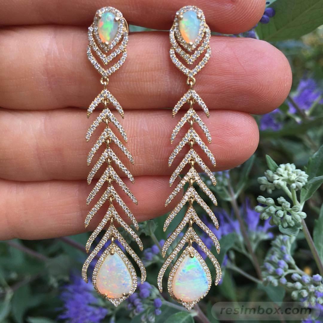 beautiful jewelry diy-400679698090112819