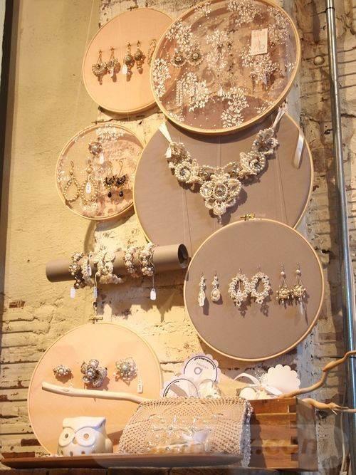 beautiful jewelry diy-76279787425883991